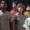 It: chapter 2, primera imagen del cast adulto
