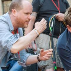 Joss Whedon vuelve a la tv con una serie para HBO
