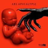 La 8ª de American Horror Story se titula… Apocalypse