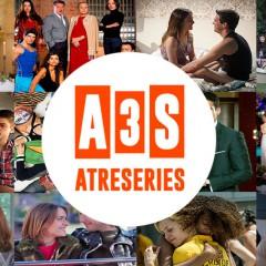 Atresmedia anuncia series de 50 minutos a partir de 2019