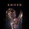 Nominaciones a los Emmy 2018