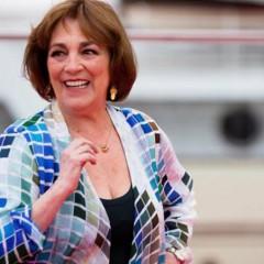 Carmen Maura, Premio de Honor de la Academia del Cine Europeo