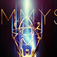 Opinión   Los Emmy siguen ninguneando un año más