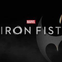 La 2ª tanda de Iron Fist tendrá 10 episodios en lugar de 13