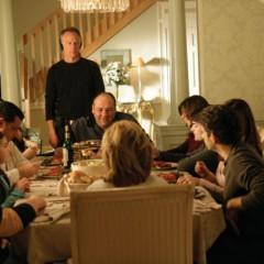 La precuela de cine de Los Soprano tiene ya director