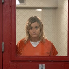 Primer tráiler de la 6ª tanda de Orange is the new black