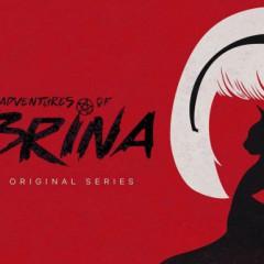 Chilling Adventures of Sabrina llega a Netflix el 26 de octubre