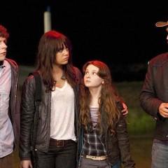 Confirmada Bienvenidos a Zombieland 2 y el regreso del reparto