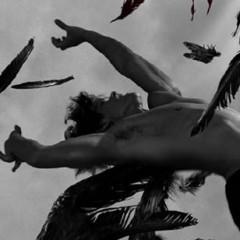 'Hush Hush' ya tiene actores | ¿El nuevo 'boom adolescente'?