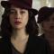Netflix | Trailer de la 3ª temporada de 'Las Chicas del Cable'