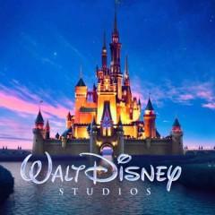 Primeros detalles de Disney Play, el servicio streaming de Disney