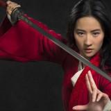 Disney | Primera imagen del live-action de 'Mulan'