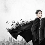 El próximo villano de Gotham es un viejo conocido