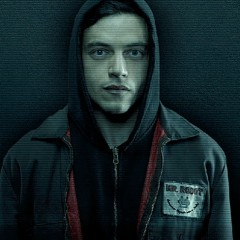 Mr. Robot llegará a su final en la cuarta temporada