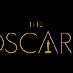 Las candidatas a representar a España en los Oscar 2019