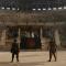 Osuna acogerá unas jornadas temáticas para fans de Juego de Tronos