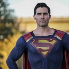 Superman y Lois Lane aparecerán en el crossover de CW