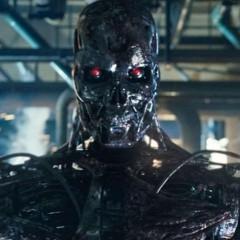 Primera imagen del reboot de Terminator
