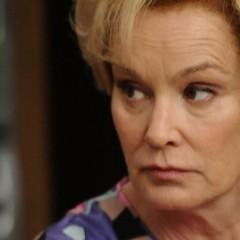 Jessica Lange vuelve a American Horror Story, que renueva por una 10ª tanda