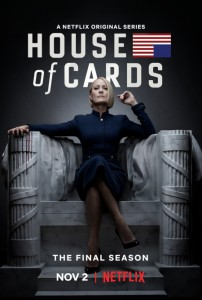 house-of-cards-season-6