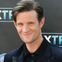 Matt Smith se incorpora a Star Wars: Episodio IX