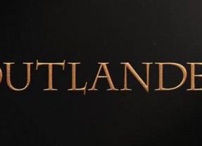 Outlander regresa el 4 de noviembre con su 4ª tanda