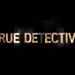 Primer tráiler de la 3ª temporada de True Detective