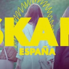 Ya ha llegado 'Skam España' y su estrategia transmedia