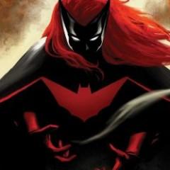 Opinión | ¿Y si el éxito es menos Batman y más Batwoman?