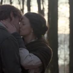Outlander | Tráiler de la cuarta temporada