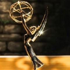 Los Emmy Creativos (parte 1) encumbran a Juego de Tronos