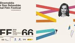 Palmarés del Festival Internacional de cine de San Sebastián 2018