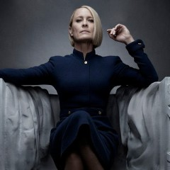 House of Cards: nuevo teaser de la sexta temporada