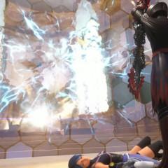Los secretos de Kingdom Hearts 3, del último tráiler a la carátula