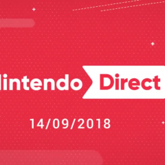 Nintendo Direct: lo más destacable en Switch