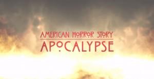 american horror story apocalpyse 1