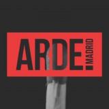 Arde Madrid, de Paco León, lleva a Movistar el 9 de noviembre