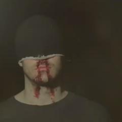 El 4º Defensor, Daredevil, regresa el 19 de octubre a Netflix