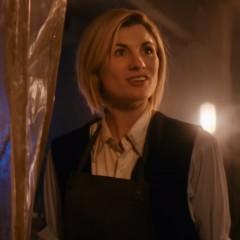 La 11ª tanda de Doctor Who se estrena en BBC el 7 de octubre