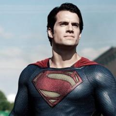 ¿Ha llegado el fin del Superman de Henry Cavill?