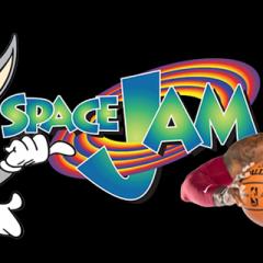 Space Jam 2: Lebron James y Bugs Bunny confirmados