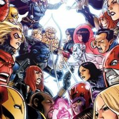 Disney confirma la integración de los X-men en el UCM