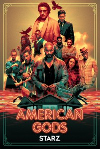 American Gods Season 2- New-York-Comic-Con-Poster-american-gods-tv-series-41596246-805-1199
