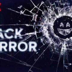 """Netflix desarrolla un episodio de """"elige tu propia aventura"""" para Black Mirror"""