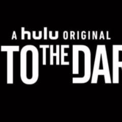 'Into the dark', una nueva serie antológica que decepciona