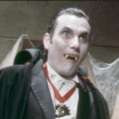 BBC y Netflix colaborarán en 'Dracula' de Bram Stoker