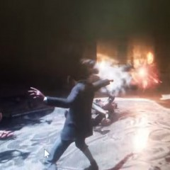 Filtrado el gameplay de un nuevo RPG de Harry Potter