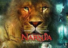 Netflix se hace con los derechos de Las crónicas de Narnia