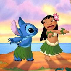 Lilo y Stitch tendrá versión live-action