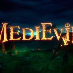 Primer tráiler del remake de Medievil para PS4